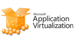 Microsoft Application Virtualization App V 5 0 Sp1 Released With Microsoft Desktop Optimization Pack 2013 on subaru logo